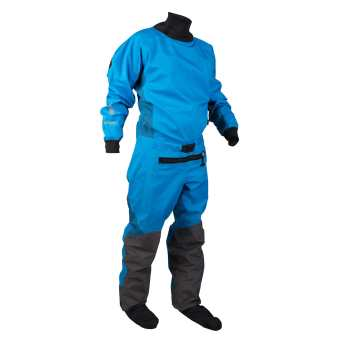 NRS Explorer Paddle Suit
